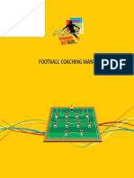 Football_Resource_Kit_2nd_Ed_Oct2013_EN_05_Football_Coaching_Manual_Web.pdf
