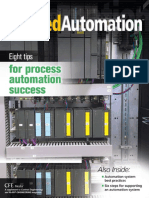 Applied Automation - 2019 02.pdf