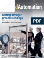 Applied Automation - 2018