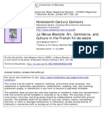 carton - la revue blanche - art commerce and culture in the french fin-de-siecle.pdf