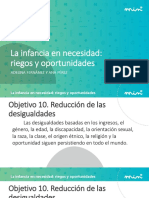 Min19 Ponencia Riesgos y Oportunidades PDF