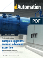 Applied Automation - 2018 10