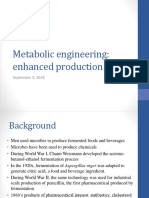 Metabolic engineering (1).pptx