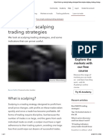 4 Best Scalping Trading Strategies | IG SG.pdf