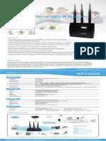 WF2409D_DataSheet