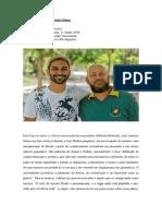Entrevista_com_Luiz_Antonio_Simas_e_Luiz (1).pdf