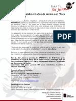 Parati-SorJuana-info.doc