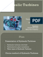 Turbomachine.pptx
