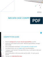 Nielsen's Template for NCC.pptx