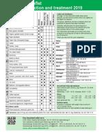 Entsorgungsmerkblatt 2019 Englisch_NEU_WEB.pdf