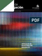 articulo HP.pdf