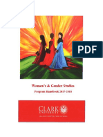 women-gender-studies-handbook.pdf