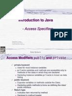 t30DJavaIntroExampleAccessSpecifiers