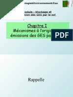 CHP_1