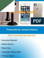 telephone2-131104125005-phpapp02.pdf