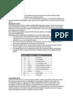 IPV6 Basics