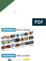 Decathlon Deck.pptx