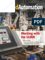Applied Automation - 2019 04.pdf
