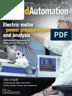 Applied Automation - 2014 04.pdf