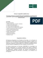 PRESENTACIÓN DE TESIS POR COMPENDIO DE PUBLICACIONES.PDF