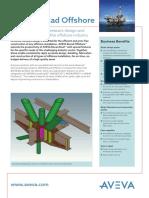 AVEVA_Bocad_Offshore.pdf