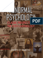 James D Smrtic - Abnormal Psychoogy.pdf