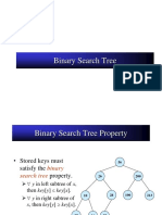 2. Binary Search Tree.ppt