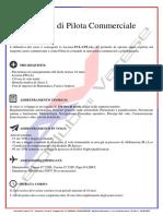Brochure-CPL-Ed1-Rev1.pdf