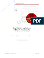 Smart Factory White Paper