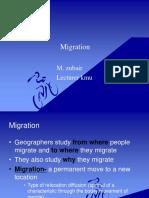Zubich3Migration - Copy