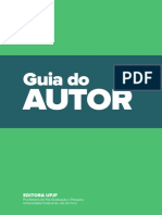 Guia Do Autor Ufjf