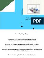 MQ-CQA-tese_Bruno_Miguel_Borges.pdf