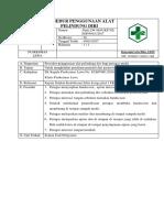 SOP Penggunaan APD.docx