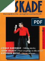 Kaskade,n.41-1996