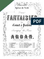 IMSLP312233-PMLP504257-Arban_-_09_Fantaisie_sur_Les_vespres_siciliennes_-_CrtPf_bdh