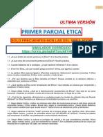 1° ETICA -3-6-19 -SOLO FRECUENTES(SON LAS DEL SIMULADOR)
