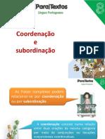 pt8cdrcoordenacao-131010053711-phpapp02