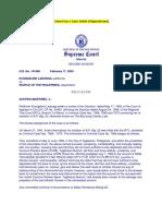 Ladonga vs. People 2005.pdf