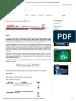 Algorítmica y Programación _ Unidad Iii_ Datos y Entidades Primitivas