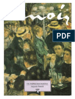 Colección - port - os Impressionistas - Renoir