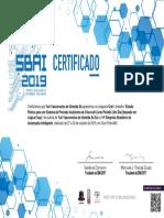Galoá Certificate - Chuva Fuzzy - 097e09d4-59ff-482a-A9de-68a4591eef5e