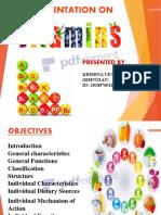 vitaminsfinal-150515162131-lva1-app6892-Copy.pdf