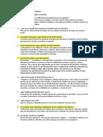 4. Legislación Escolar en el Régimen Colonial.docx