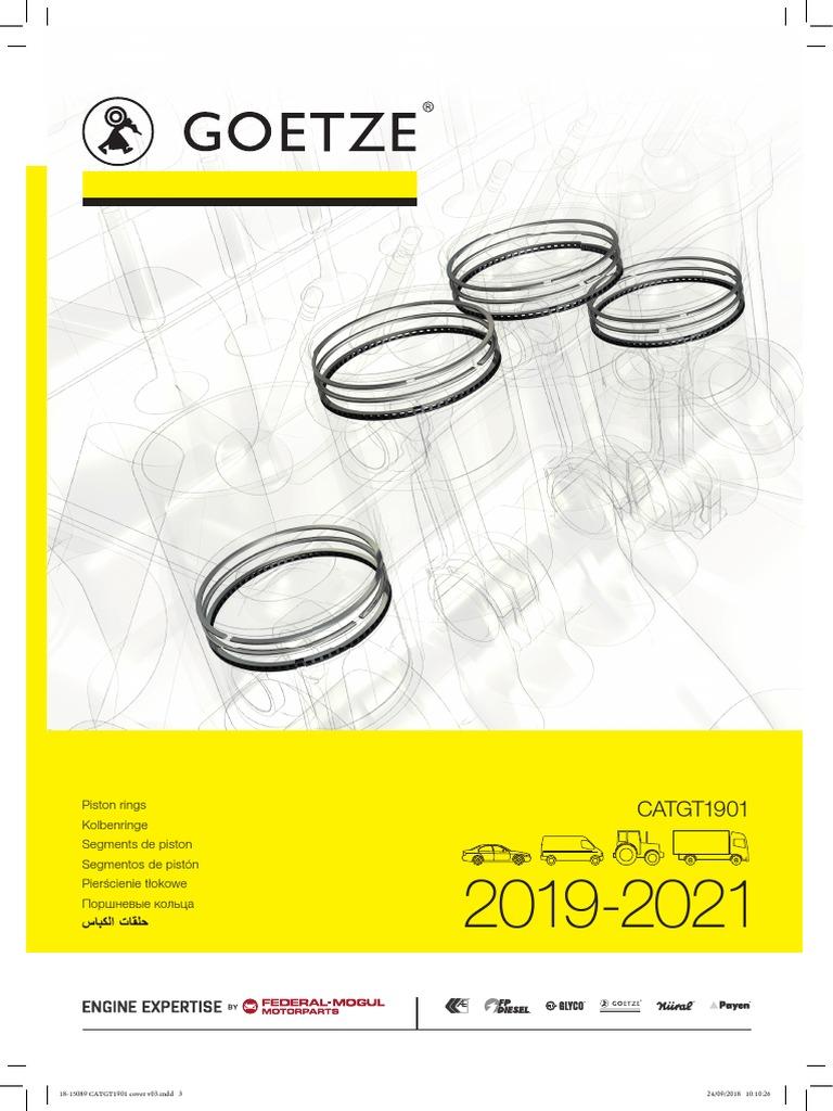 O.E QUALITY OIL FILTER Citroen Synergie 95-02 1.9 D 8v 1905cc Diesel