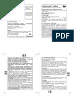 bula_rifamicina_10409_1195.pdf