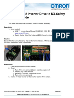 MX2-to-NX-Safety_QuickStartGuide_en_201412_QSG-MX2-NX-SAFETY.pdf