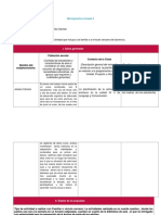 Formato_Micropractica_Unidad3