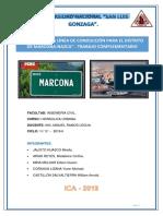 Anclajes Hadraulica PDF 2