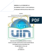 Arini Mayanfa'Uni