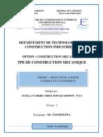 expose CM bon-1.pdf